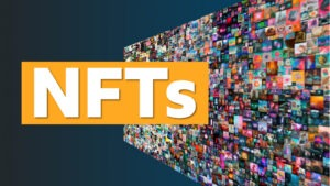 The power of NFTs