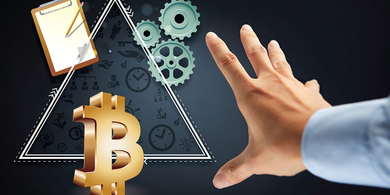 Cryptocurrency Tips And Secrets