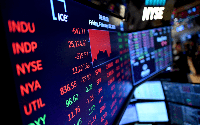 Cryptocurrencies News And Charts